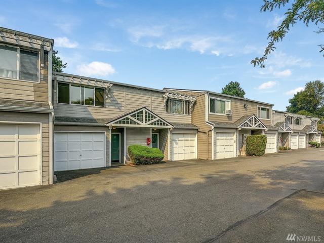 830 Pike St NE A4, Auburn, WA 98002 (#1349302) :: Homes on the Sound