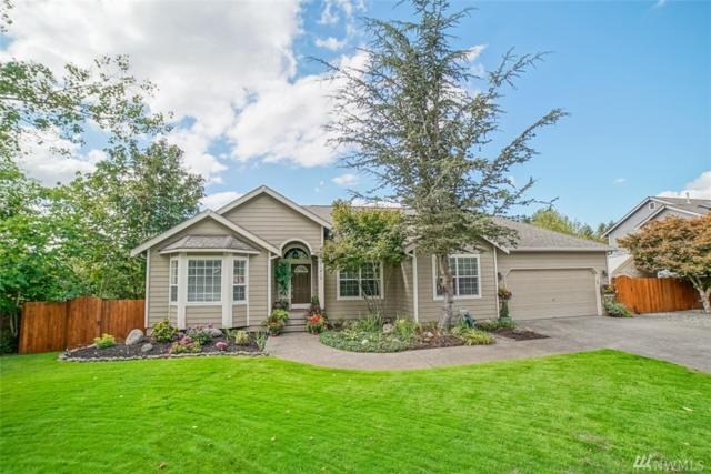 11810 261st Av Ct E, Buckley, WA 98321 (#1349359) :: Better Homes and Gardens Real Estate McKenzie Group