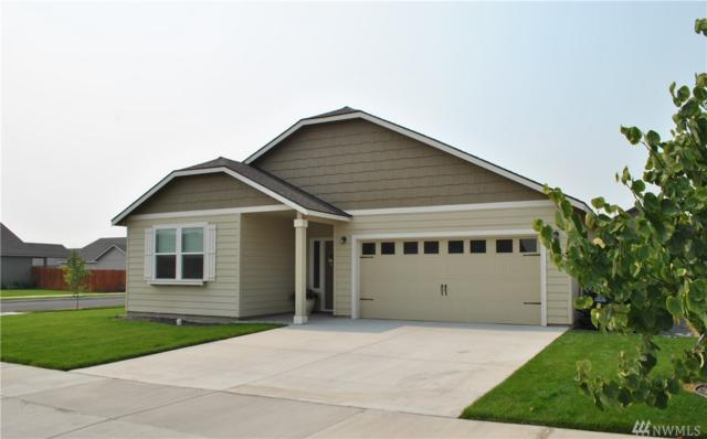 634 S Rees St, Moses Lake, WA 98837 (#1349459) :: Homes on the Sound