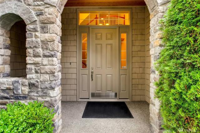 1020 S 36th Place, Renton, WA 98055 (#1349497) :: The DiBello Real Estate Group