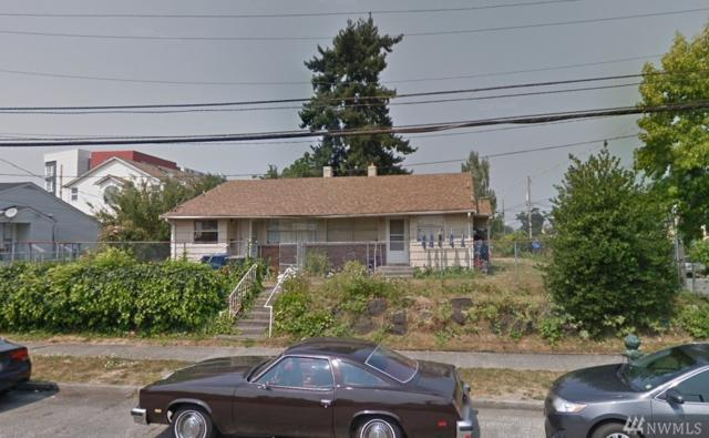 4068 S Myrtle St, Seattle, WA 98118 (#1349502) :: Canterwood Real Estate Team