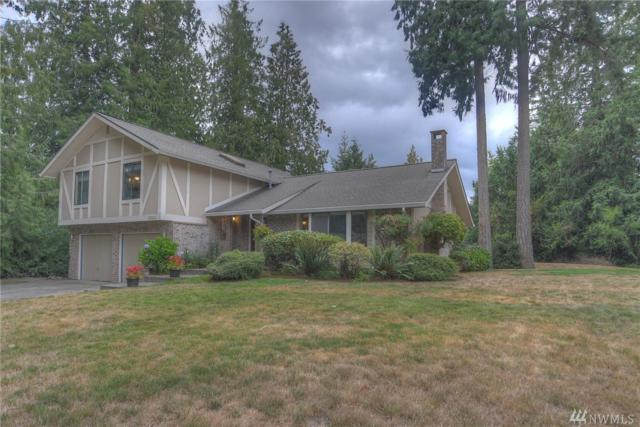 2623 Westwood Dr NW, Olympia, WA 98502 (#1349599) :: Better Homes and Gardens Real Estate McKenzie Group