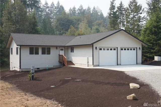 221 SE Carpenter Dr, Shelton, WA 98584 (#1349600) :: Better Homes and Gardens Real Estate McKenzie Group
