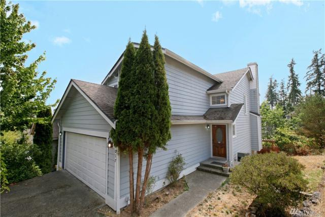 1017 NW Poppy Ct, Silverdale, WA 98383 (#1349603) :: Better Homes and Gardens Real Estate McKenzie Group