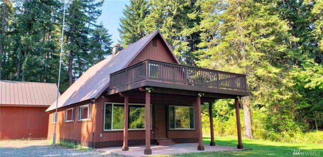 981 Pine Glen Dr, Easton, WA 98925 (#1349698) :: Homes on the Sound