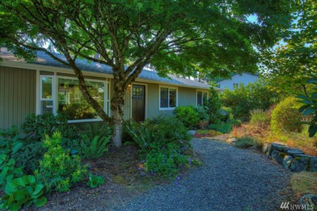 34804 54th Ave S, Auburn, WA 98001 (#1349721) :: Homes on the Sound