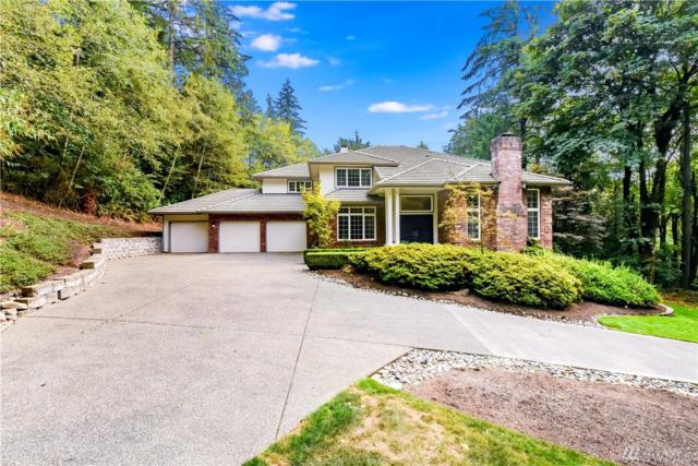 11330 198th Ave SE, Issaquah, WA 98027 (#1349722) :: Homes on the Sound