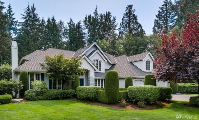 15802 Saybrook Dr NE, Woodinville, WA 98077 (#1349934) :: Homes on the Sound