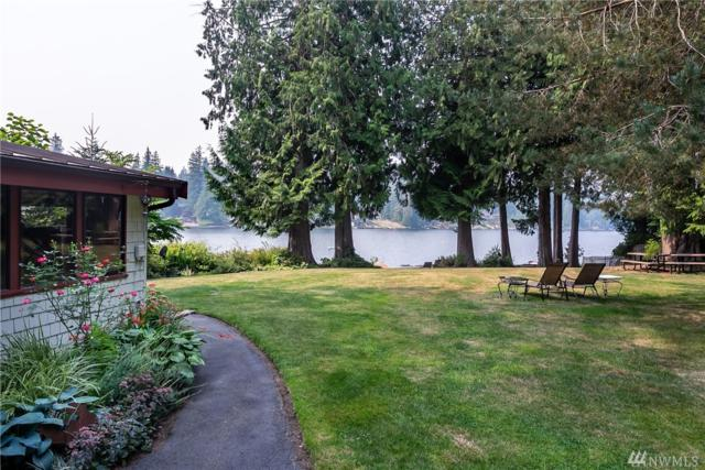 5712 Wonderland Rd, Snohomish, WA 98290 (#1349939) :: Homes on the Sound