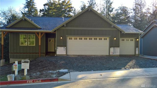 350 Lupine Ct, Mount Vernon, WA 98273 (#1349943) :: Real Estate Solutions Group