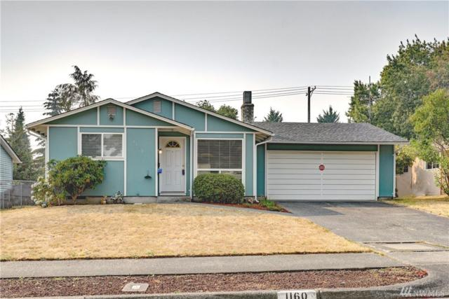 1160 N Woodlawn, Tacoma, WA 98406 (#1350135) :: Keller Williams - Shook Home Group