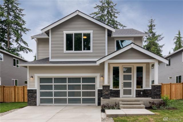15204 Dayton Ave N, Shoreline, WA 98133 (#1350241) :: The DiBello Real Estate Group