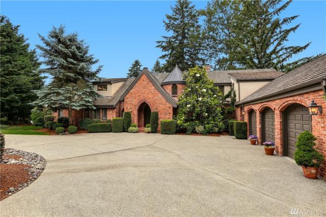 6821 240th Wy NE, Redmond, WA 98053 (#1350312) :: The DiBello Real Estate Group
