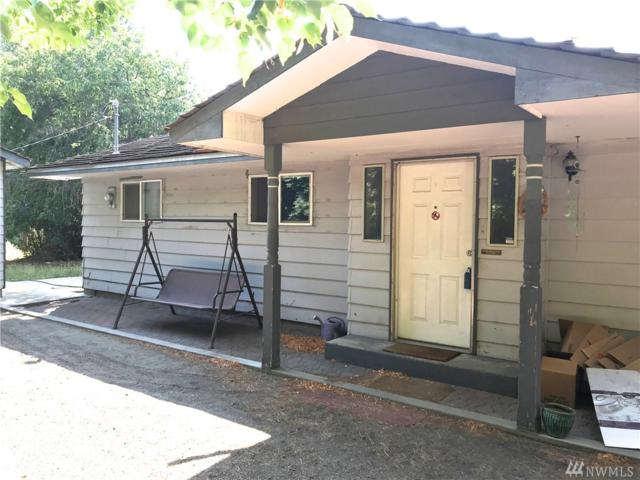 310 W 12th Ave, Ellensburg, WA 98926 (#1350421) :: Homes on the Sound