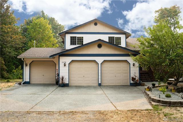 2278 Moody Lane, Camano Island, WA 98282 (#1350521) :: Better Homes and Gardens Real Estate McKenzie Group
