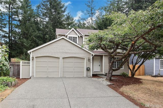 27418 227th Place SE, Maple Valley, WA 98038 (#1350563) :: Homes on the Sound