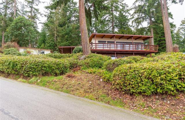 758 Arbor Dr, Coupeville, WA 98239 (#1350696) :: Mike & Sandi Nelson Real Estate