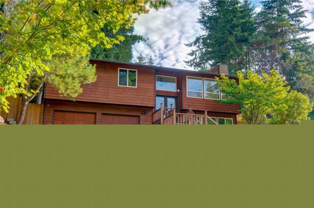 6502 173rd St SW, Lynnwood, WA 98037 (#1350792) :: The Robert Ott Group