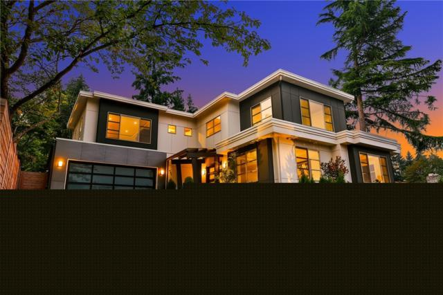406 15th Ave, Kirkland, WA 98033 (#1351023) :: Homes on the Sound