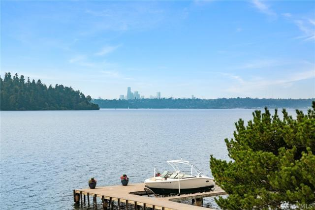 5403 West Mercer Wy, Mercer Island, WA 98040 (#1351071) :: Better Homes and Gardens Real Estate McKenzie Group