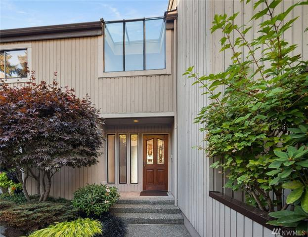 4611 103rd Lane NE, Kirkland, WA 98033 (#1351079) :: Commencement Bay Brokers