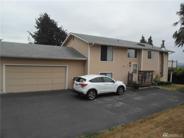 308 Earlington Ave SW, Renton, WA 98057 (#1351085) :: Homes on the Sound