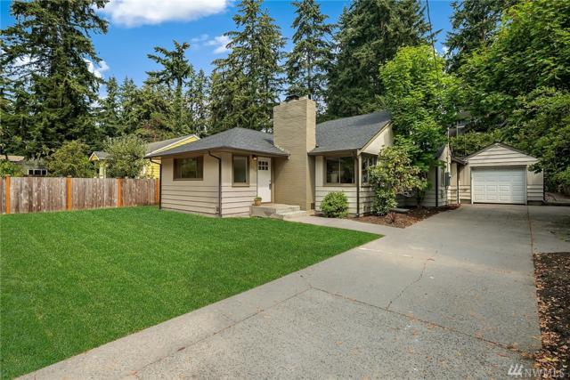 13710 Stone Ave N, Seattle, WA 98133 (#1351198) :: Beach & Blvd Real Estate Group