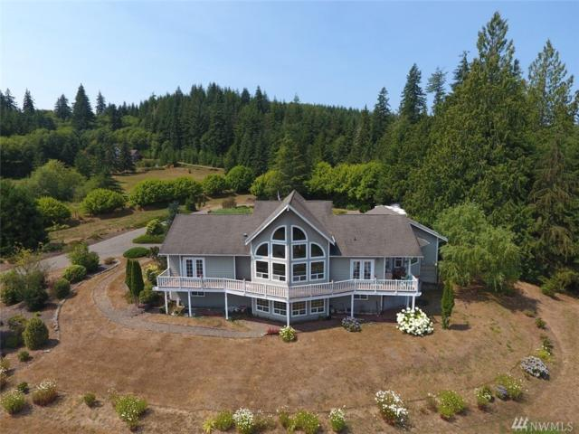 73 Schafer Meadows Lane S, Montesano, WA 98563 (#1351231) :: Icon Real Estate Group