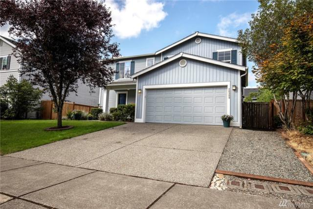 26309 235th Ave SE, Maple Valley, WA 98038 (#1351238) :: KW North Seattle