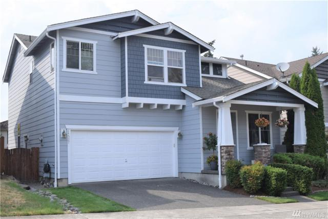 24527 232nd Place SE, Maple Valley, WA 98038 (#1351241) :: Better Homes and Gardens Real Estate McKenzie Group