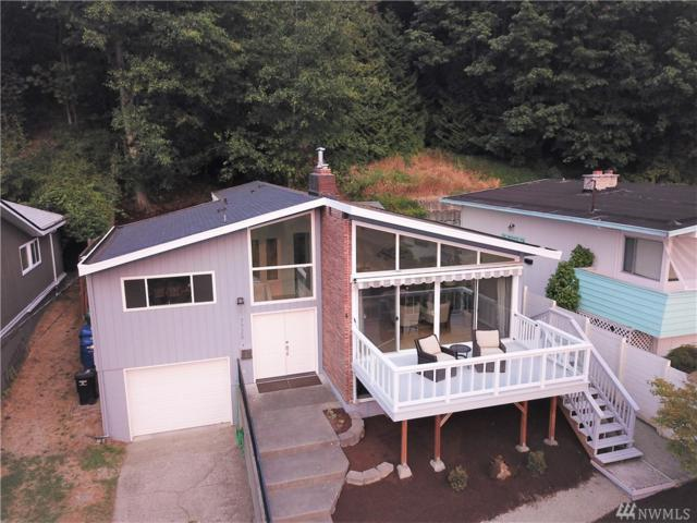 7726 45th Ave SW, Seattle, WA 98136 (#1351364) :: NW Home Experts