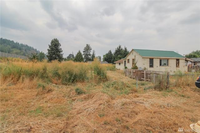 37 5th Ave NW, Algona, WA 98001 (#1351484) :: Homes on the Sound
