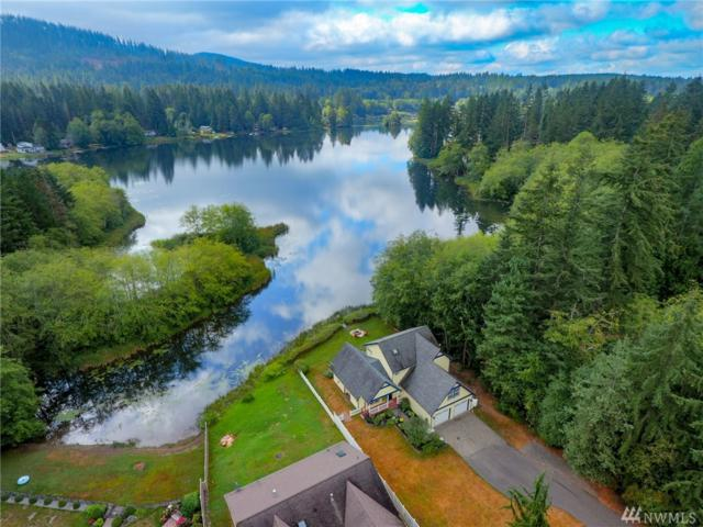 13435 NW Coho Run, Bremerton, WA 98312 (#1351624) :: Better Homes and Gardens Real Estate McKenzie Group