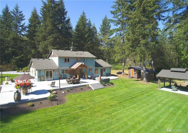 5719 186th St NW, Stanwood, WA 98292 (#1351665) :: Better Homes and Gardens Real Estate McKenzie Group