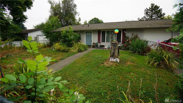 114 Alder Lane N, Pacific, WA 98047 (#1351691) :: Homes on the Sound
