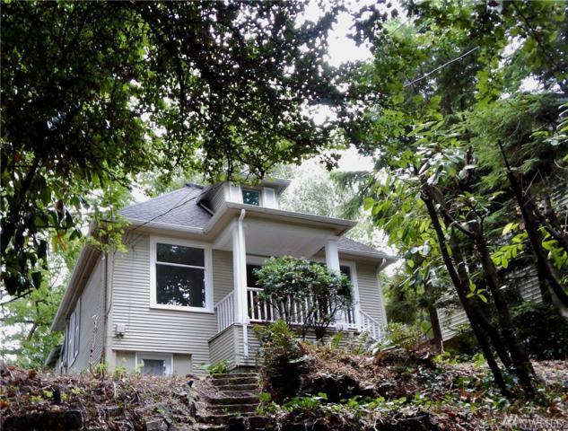 1934 42nd Ave SW, Seattle, WA 98116 (#1351715) :: The Robert Ott Group