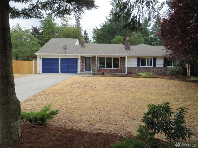 6312 118th St SW, Lakewood, WA 98499 (#1351813) :: Homes on the Sound