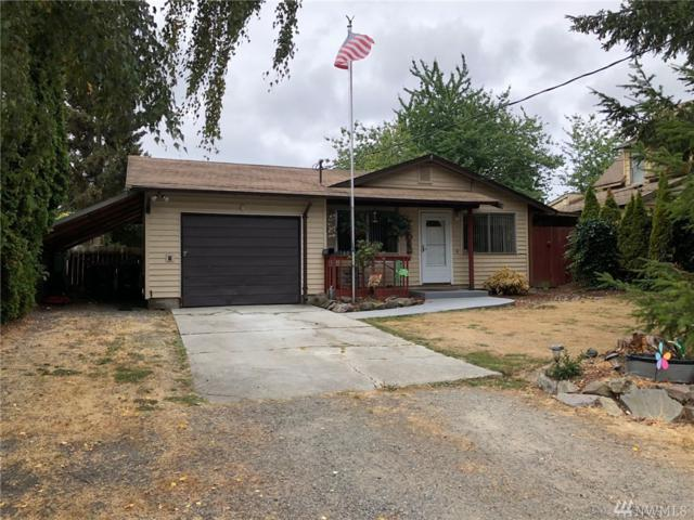 136 E 66th St, Tacoma, WA 98404 (#1351889) :: Better Homes and Gardens Real Estate McKenzie Group