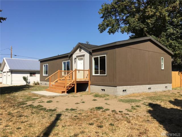 301 W 2nd Ave, Kittitas, WA 98926 (#1352187) :: The Craig McKenzie Team