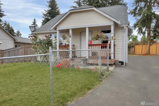 20138 Shamon Ct SW, Centralia, WA 98531 (#1352305) :: Homes on the Sound