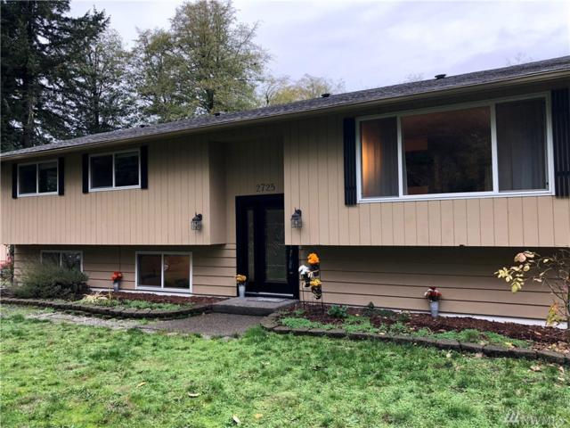 2018 28th Lane NE, Olympia, WA 98506 (#1352431) :: Icon Real Estate Group