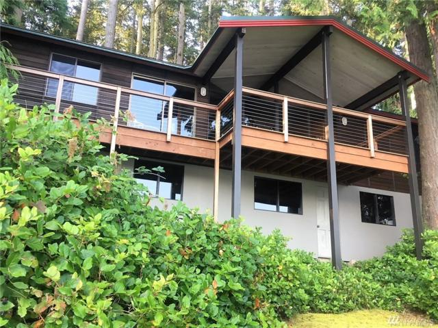 305 Chinook Wy, Center Island, WA 98221 (#1352529) :: Ben Kinney Real Estate Team