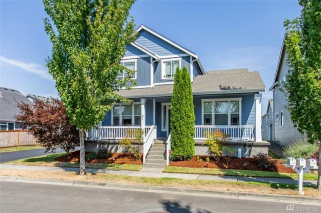 211 Hawk Ave SW, Orting, WA 98360 (#1352561) :: Homes on the Sound