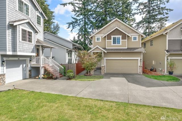 1113 144th Place SW, Lynnwood, WA 98087 (#1352567) :: Beach & Blvd Real Estate Group