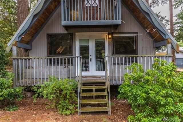 505 Ocean View Dr, Oak Harbor, WA 98277 (#1352654) :: Better Properties Lacey