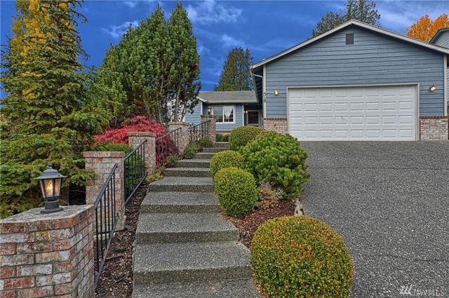 518 19th St, Snohomish, WA 98290 (#1352800) :: Kimberly Gartland Group