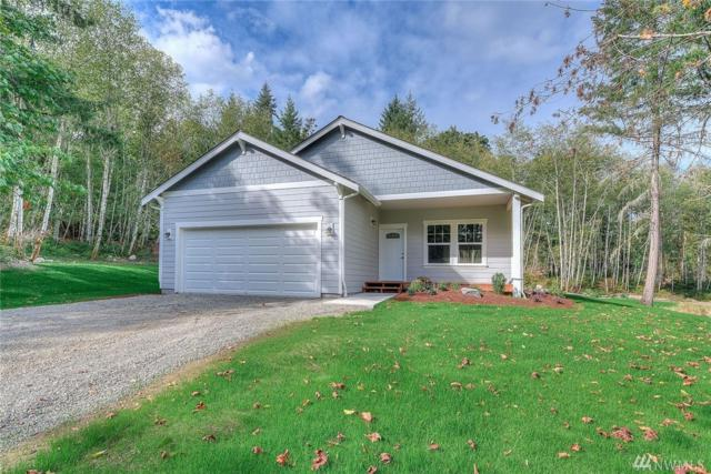 16814 Erickson Rd Sw, Longbranch, WA 98351 (#1352857) :: NW Home Experts