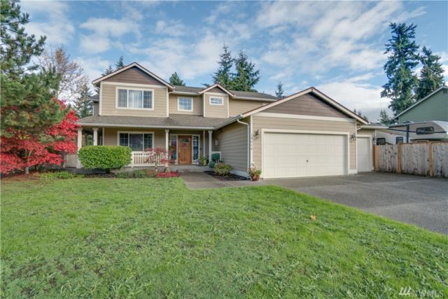 10614 189th Ave E, Bonney Lake, WA 98391 (#1352890) :: Kimberly Gartland Group