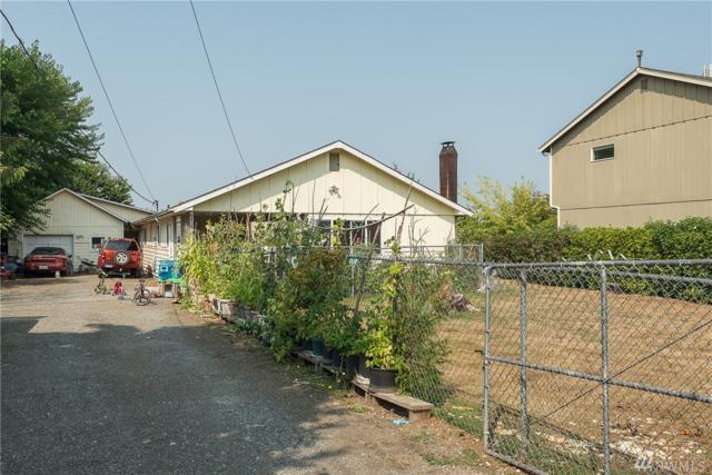 9426 S A St S, Tacoma, WA 98444 (#1352920) :: Homes on the Sound