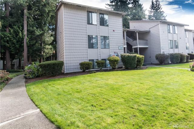 33016 17th Place S B201, Federal Way, WA 98003 (#1352986) :: Carroll & Lions